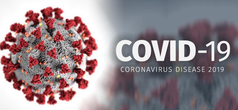Cám ơn Bạn đã chung tay phòng, chống dịch COVID-19!