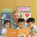 Sách Enspire – Giáo trình học phong phú, hấp dẫn tại Eduplay Hà Nội